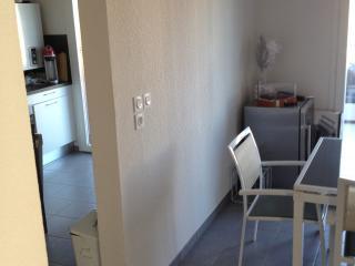 Appartement de Standing à Nîmes