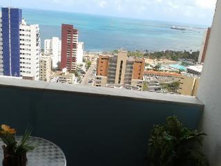 Attico 22° piano a Fortaleza