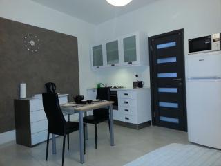 Penthouse - Studio, Msida