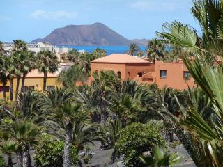 OASIS ROYAL, Corralejo