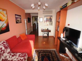 Appartamento a Cagliari/Castello zona Panoramica
