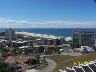 10th Floor Holiday Apartment in Port Elizabeth(SA)