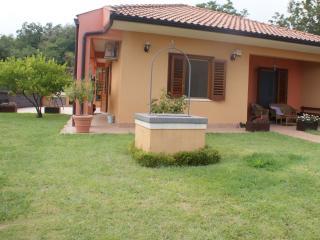 Casa Vacanze Etna House, Santa Venerina
