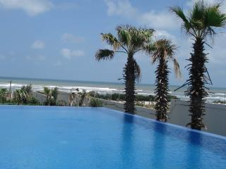 Appartement vue sur Mer Dar Bouazza , Tamaris 2, Casablanca