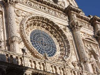 Lecce Barocca_la casa di Roby