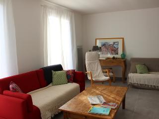 Maison proche plage, idéale pour les vacances, Ronce-les-Bains