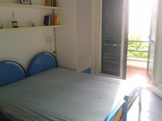 Villetta semi indipendente lotto 133 picche, San Nicola Arcella