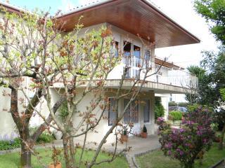 Casa da Quinta / Farm-4, 6 ou 8 pax perto do Porto, Matosinhos