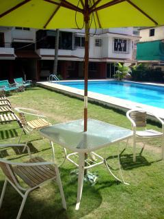 Enjoy Goa in full comfort!