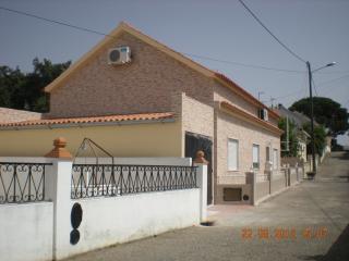 maison, Setubal