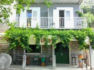 Apartment Marijana 2+1
