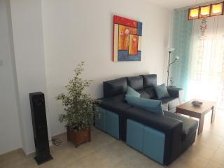 Apartamento Mijas Fuengirola. VFT/MA/01230