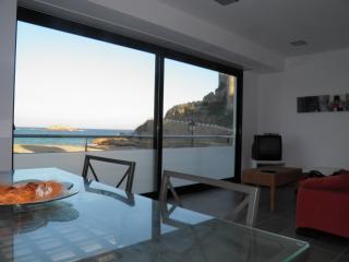 Casa Picasso, Tossa de Mar