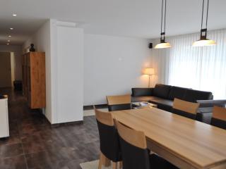 """Apartment """"Mohn"""" in Chalet Mittellegi, Grindelwald"""
