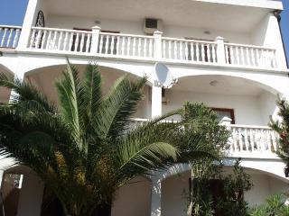Palma apartment No. 1
