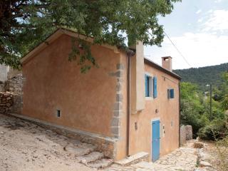 Villa Agnes, Veli Lošinj