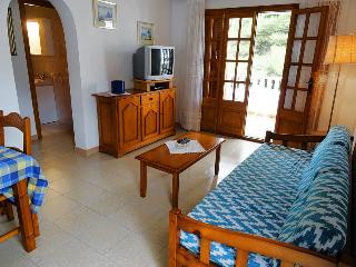 Canyamel Casa Barbara 1