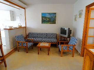 Canyamel Casa Barbara 2