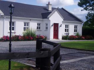 Ashtree Cottage, Banagher
