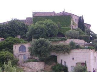 Preciosa Casa Rural en Costa Daurada, Tarragona