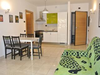 Apartment in Rome - Tiburtina Station / SanLorenzo