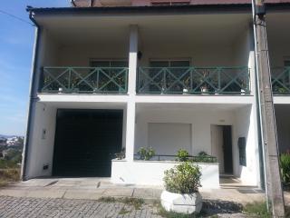Guest House Arcela, Guimaraes