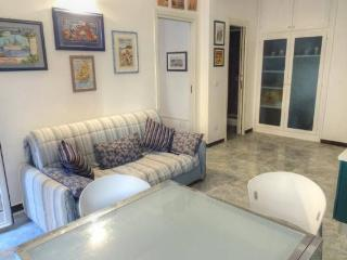 Bellissimo appartamento alle Cinque Terre, Monterosso al Mare