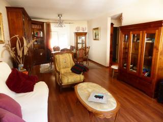 Luxury apartment 6 pers. near Grandvalira, Encamp
