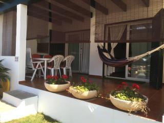 Casa de 110 m2 de 3 habitacion, Arenal d'en Castell