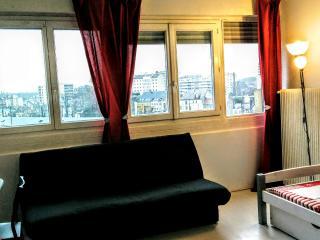 studio tout confort à 12 minutes de paris, Juvisy-sur-Orge