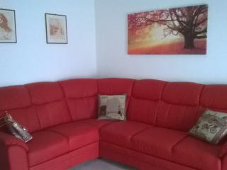 appartamento nuovo in zona S.Siro