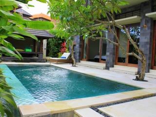 Luxury Villa Ungasan