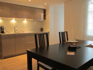 Appartement meublé N1. dans le coeur de Saint-Gall, St. Gallen