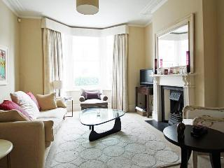 Luxury Interior Designed Hse Central Lndn 5Bedroom
