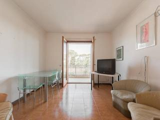comfortable apartment in Rome ( Saint Peter ), Roma