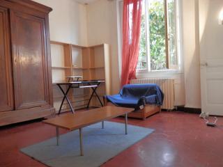 appartement meublé Le Magnolia, Villeurbanne