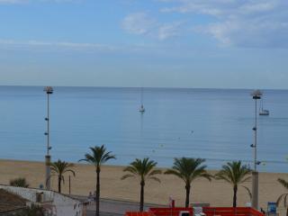 Palma Beach Apartment, Can Pastilla