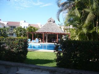 Villa en la marina de puerto vallarta, Puerto Vallarta