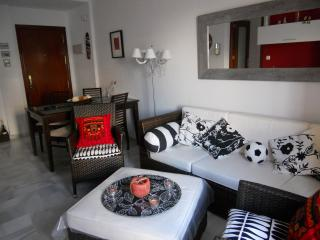 Apartamento en Sanlúcar de Barrameda