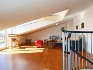 Villa Sabrina - 3 bedroom, 3 bath duplex