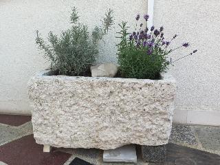 Apartment KARDIAL, Trogir