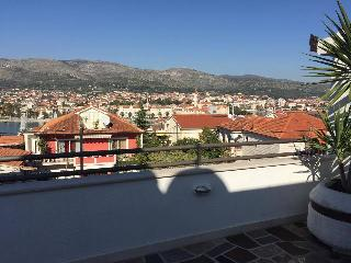 KUDELIK Apartments/SUMMER DRIMS apartment/, Trogir