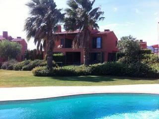 Villa golf bonmont Miami Platja