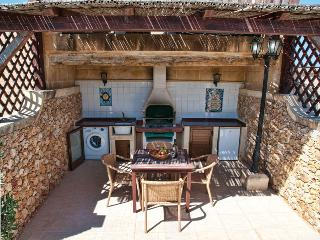 Haven Traditional Gozo Farmhouse, San Lawrenz