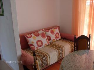 Apartment Zoran, Orebic