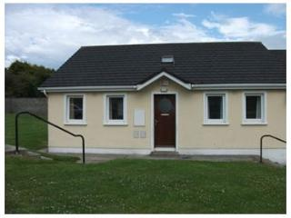 Holiday home, Courtown