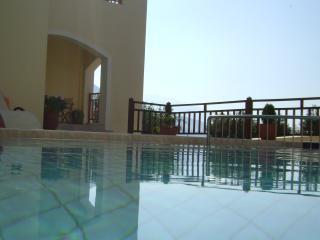 Chania Holiday Home!!!, Georgioupolis