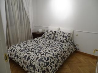 Maravilloso apartamento  en el centro de Madrid