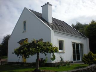 Self Catering Holiday Home, Cork