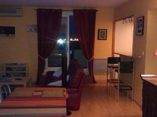 Appartement avec terrasse, Lormont
